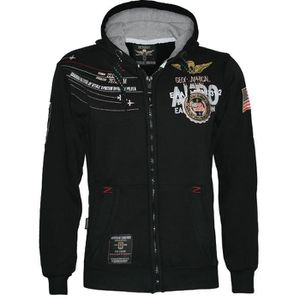 16c3b5c2c14a4 Veste Geographical norway - Achat   Vente Veste Geographical norway ...
