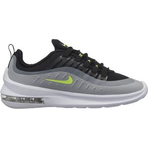 BASKET AIR MAX NIKE NEWS TOP AXIS GRISE ADULTE 18/19 jord