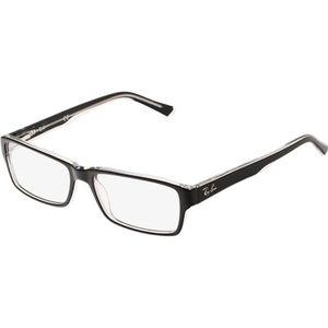 abb71e52b1991a Monture lunette de vue homme ray ban - Achat   Vente pas cher