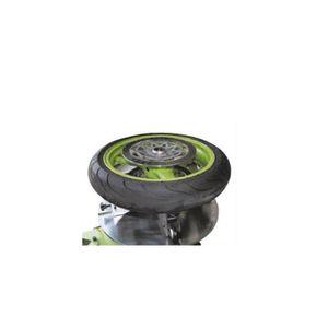 equilibreuse de roues auto achat vente equilibreuse de roues auto pas cher soldes d s le. Black Bedroom Furniture Sets. Home Design Ideas