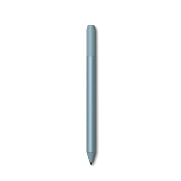 Microsoft Stylet Surface - Turquoise