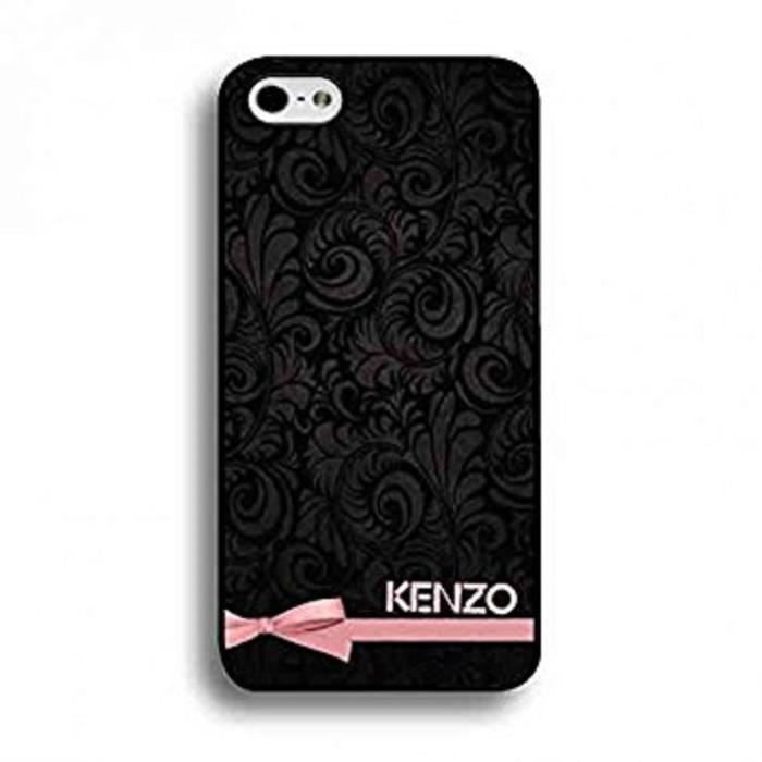 coque kenzo iphone 7