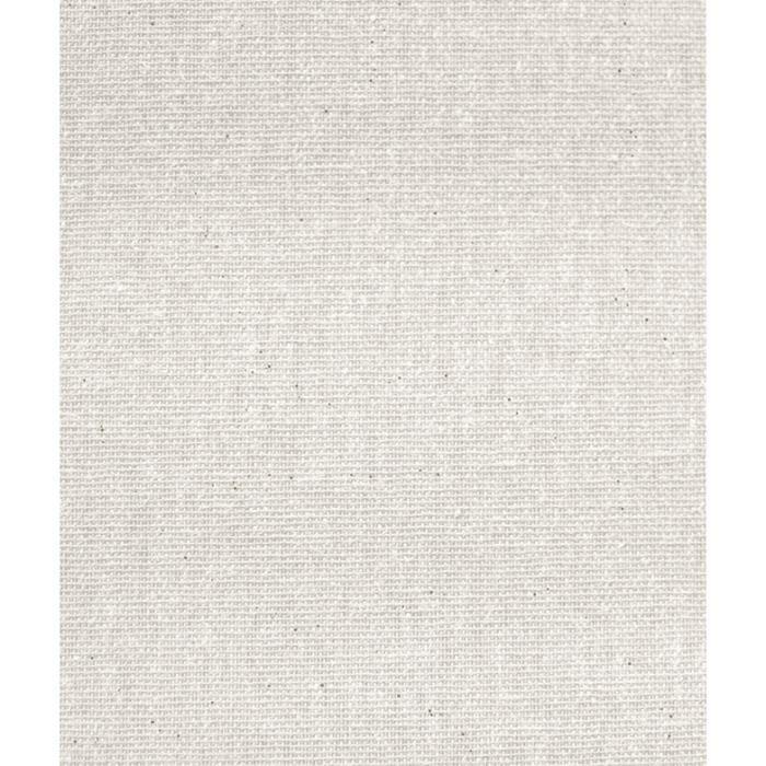 Kit complet panneaux japonais 60cm beige achat vente panneau japonais c - Pan japonais castorama ...