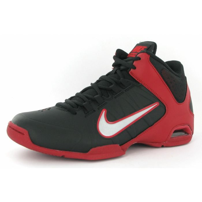 Nike Pro Prix Pas Air Iv Chaussures Visi Cdiscount Cher vpgxxZ