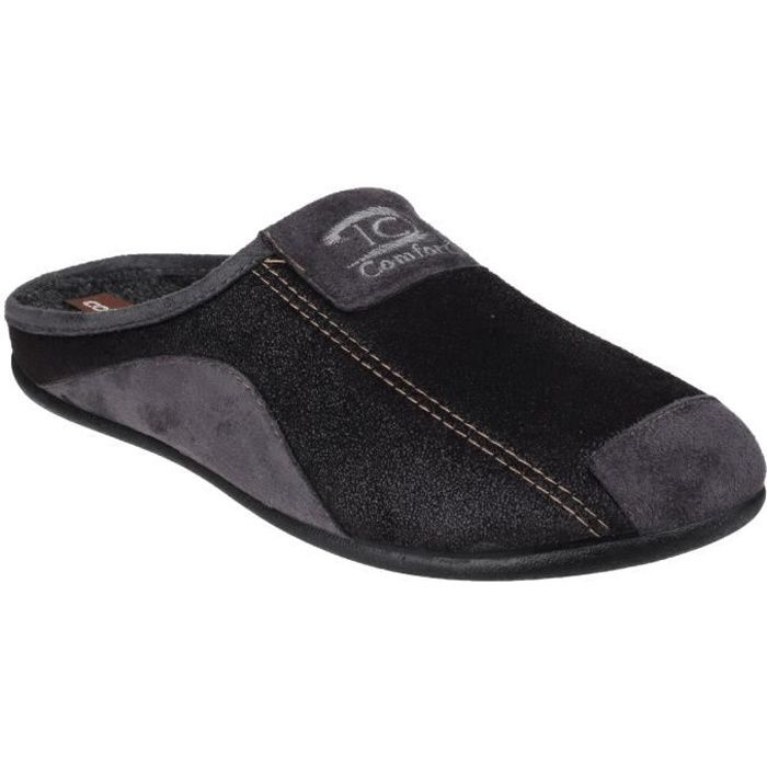 Cotswold Westwell - Chaussons - Homme Iu5pa9G