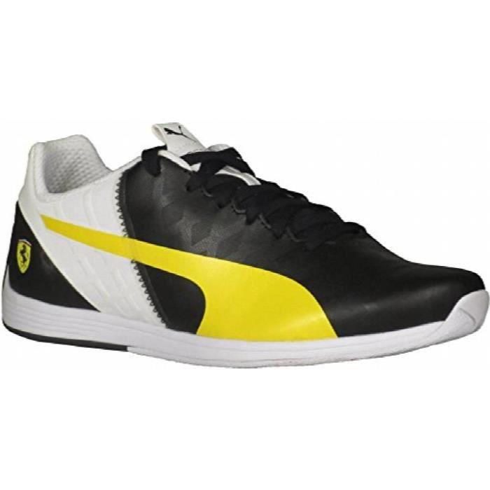 Puma Les baskets masculins de 1.4 sf S8IUT