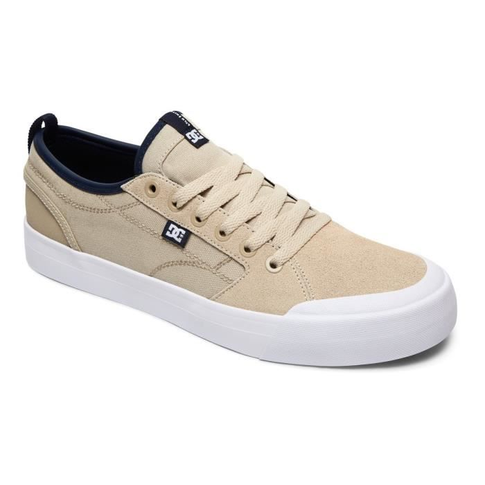 CHAUSSURES DC SHOES EVAN SMITH S CYMzWJIJ