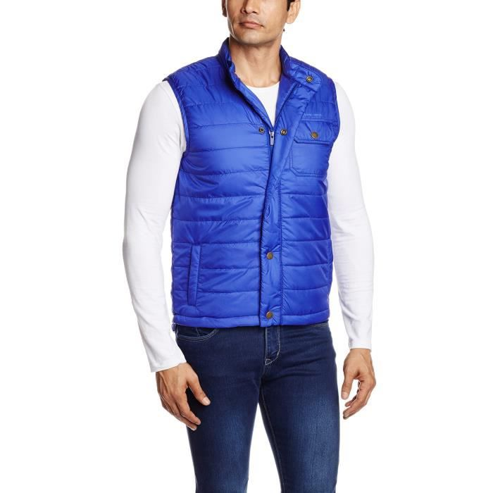JEANS Pepe Jeans Veste homme YW4WY Taille-M