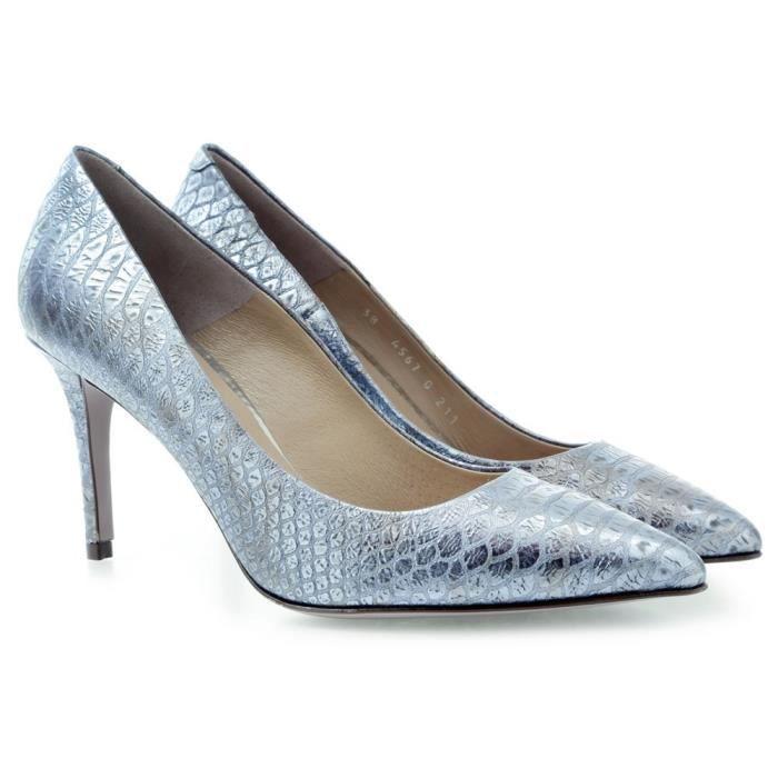Chaussures GINO ROSSI Savona