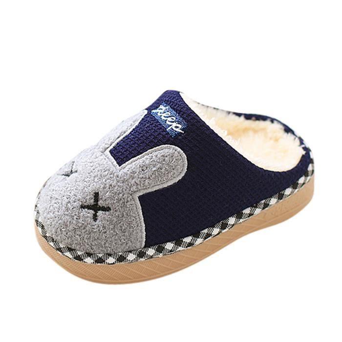 mode la plus désirable les plus récents usa pas cher vente Chaussure bebe fille taille 17