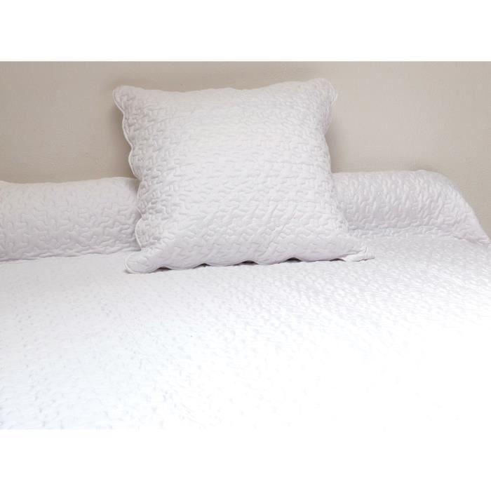 couvre lit 1 personne pas cher Couvre lit 1 personne   Achat / Vente Couvre lit 1 personne pas  couvre lit 1 personne pas cher