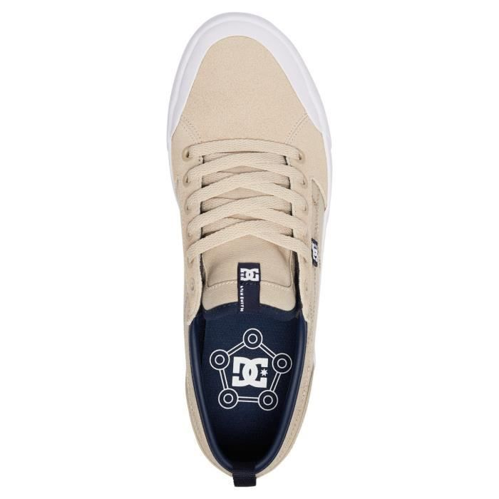 CHAUSSURES DC SHOES EVAN CHAUSSURES S SHOES SMITH DC Eqf1PBW