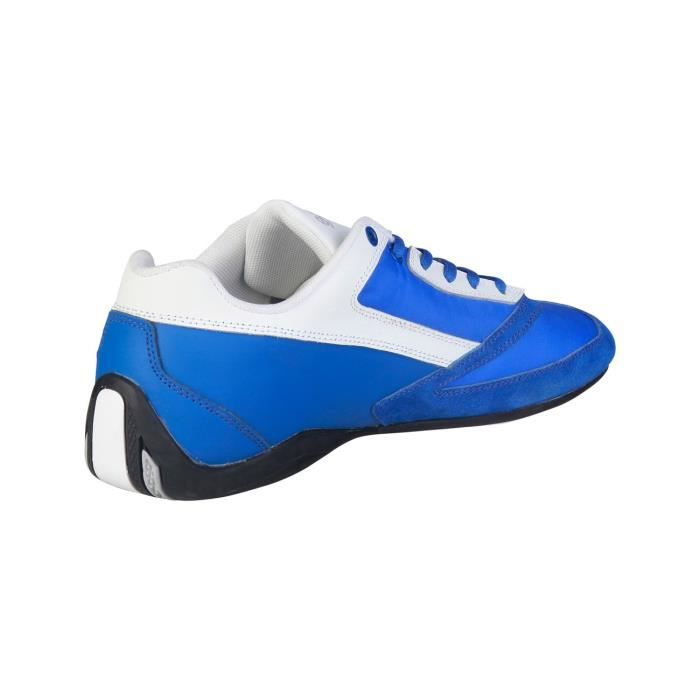 Sparco - SP-F3 (41)