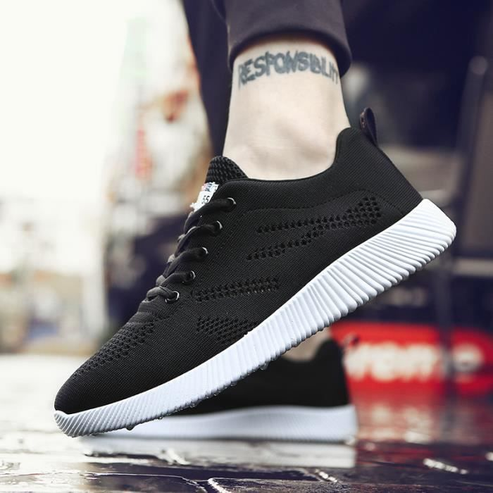 Sneakers Casual Sneakers Baskets Baskets Chaussures Baskets Hommes Hommes Casual Chaussures Chaussures Hommes PvnpwqRR