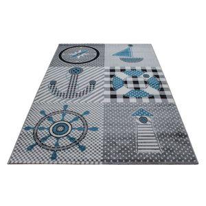tapis marin achat vente pas cher. Black Bedroom Furniture Sets. Home Design Ideas
