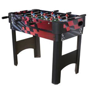 table multi jeux enfant achat vente jeux et jouets pas chers. Black Bedroom Furniture Sets. Home Design Ideas
