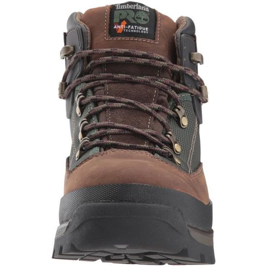 2 Taille Industrial Boot Hiker Men Pro Euro 39 Juypi Timberland 1 v8wmNn0O