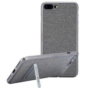 coque en tissu iphone 8 plus