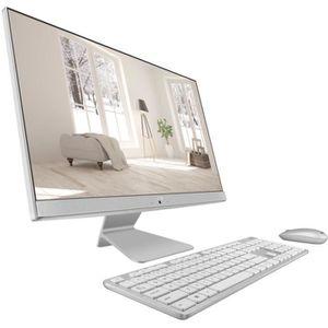informatique achat vente informatique pas cher cdiscount. Black Bedroom Furniture Sets. Home Design Ideas