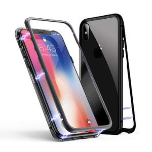 coque protection choc iphone xr