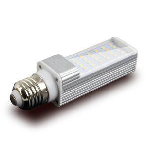 Eclairage horticole Ampoule TerraLED 7W - Eclairage LED pour terrarium