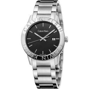 MONTRE Calvin Klein steady K7Q21141 Montre-Bracelet pour
