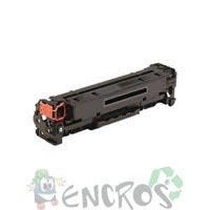 TONER LASER- HP CC530A -Canon 718 - Toner de compatible