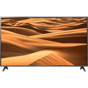 Téléviseur LED LG 75UK6200 TV LED 4K UHD -75