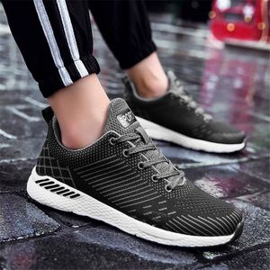 Basket Sneakers Vente Cher Achat Pas Homme Iyb6vYgf7