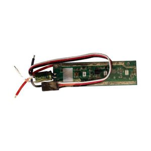 DRONE PNJ | LED vertes pour DR-100 0,000000