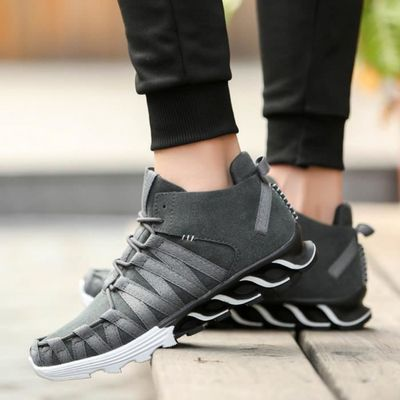 sneakers for cheap 89490 d81b8 Chaussures De Sport Glam®hommes Homme Course Sneakers Svzdqq8w