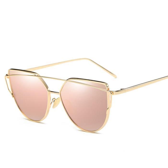Magnifique Homme De Lunettes Fashion En Cadre Sunglasses Marque q8OqX7x