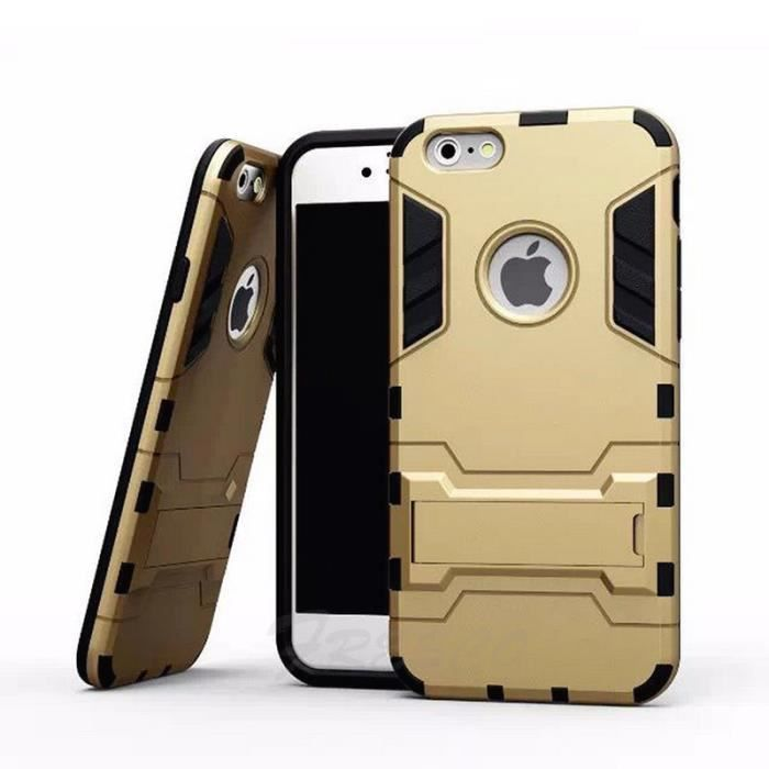 coque telephone iphone 7 couleur