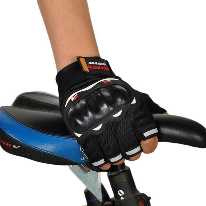gants de cyclisme homme mitaines achat vente gants de cyclisme homme mitaines pas cher. Black Bedroom Furniture Sets. Home Design Ideas