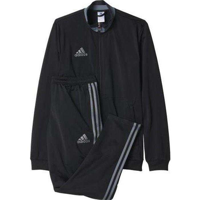 Survêtement Adidas PRES Condivo 16 ~