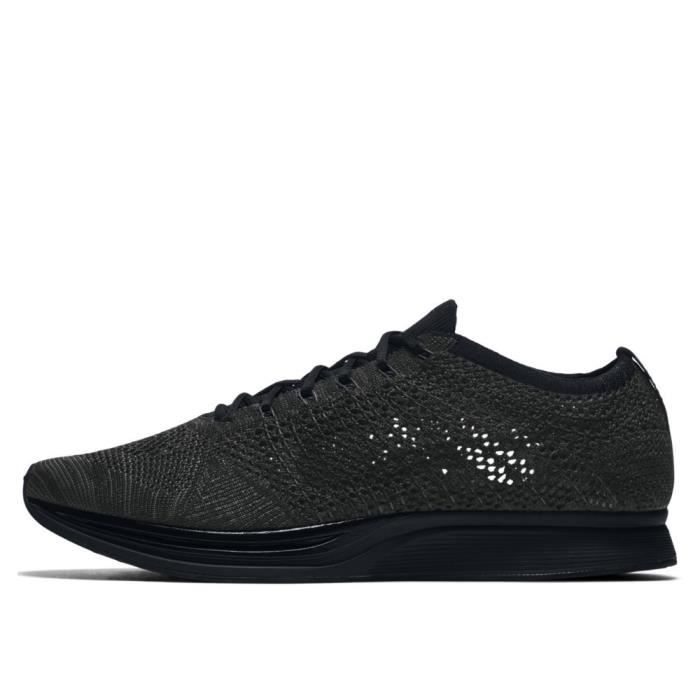 chaussures nike flyknit Boutique officielle Soldes