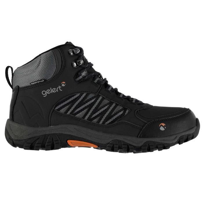 Gelert Homme Chaussures de marche