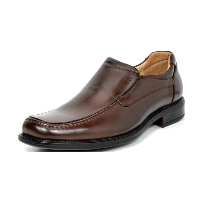 Chaussures En Toile Hommes Basses Quatre Saisons Populaire BMMJ-XZ116Gris39 zvBmCa9Y