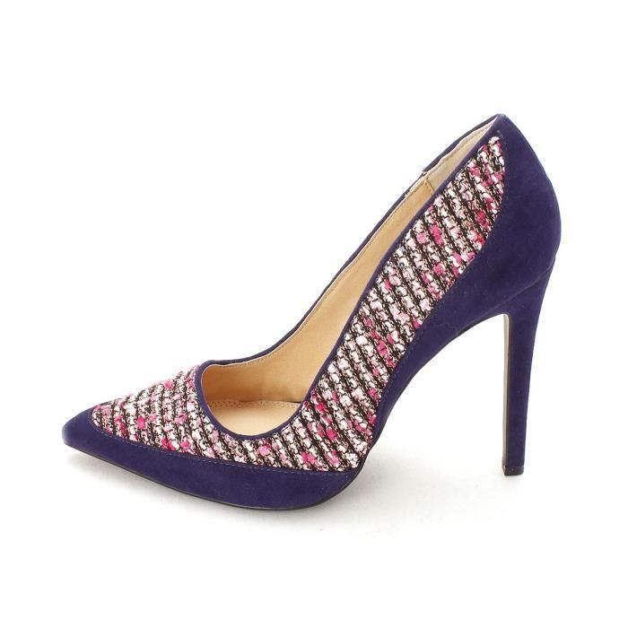Femmes ShoeDazzle Cobi Chaussures À Talons
