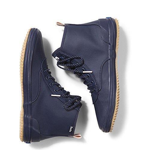 Scout Splash Wx Fashion Sneaker XYYTP Taille-39