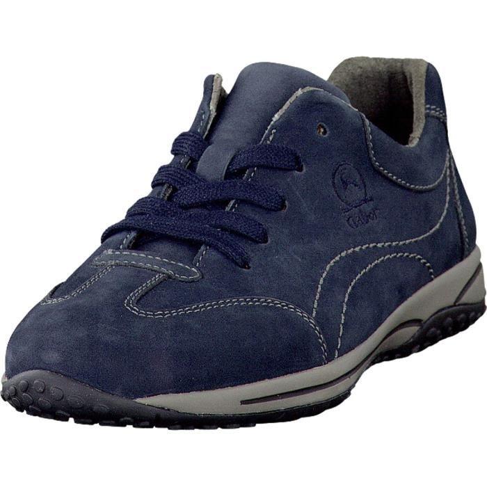 aliexpress choisir le plus récent achat original Gabor chaussures confort 06.385 femmes chaussures à lacets ...