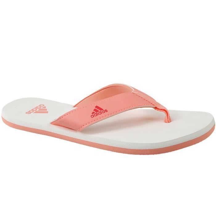 6ae8805e27824 Tong adidas - Achat   Vente pas cher