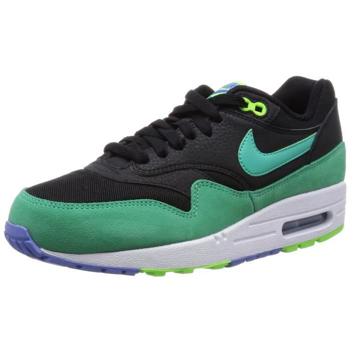 Air Essential 1 Femme Wmns Max Baskets Nike 3c4gjk Taille 37 2 EDWH29I