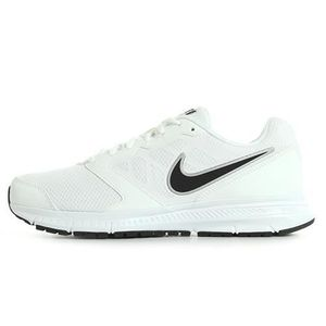 Nike 6 Homme Running Downshifter nike 6 Basket Chaussures kiPZXu