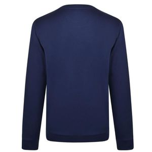 fca086b2314 Pull Lacoste homme - Achat   Vente Pull Lacoste Homme pas cher ...