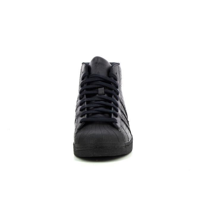 Basket adidas Originals Pro Model - Ref. S85960