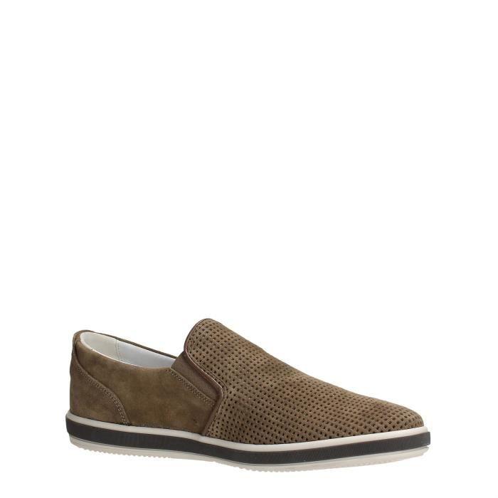 Igi&Co Sneakers Homme Fango, 44