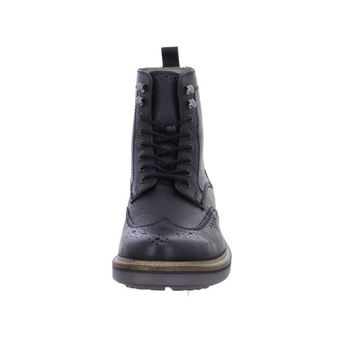 Chaussures Clarks Monmart Rise Y2SiYRQ