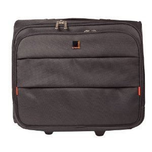 Urban Factory case/City Classic Business Trolley 15,6\