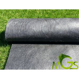 Geotextile achat vente geotextile pas cher soldes for Jardin 10 mg